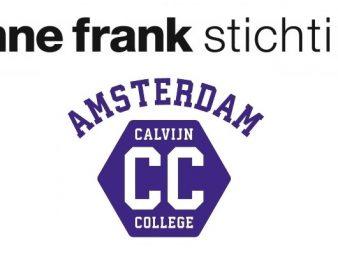 AFS-Logo_2
